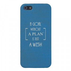 iPhone 5S Cases with Quotes