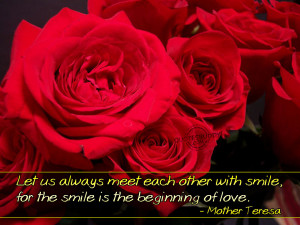 smile-love-smile-quotes-my-quotes-home-quotes-about-inspiration ...