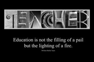 motivational quotes teachers inspirational quotes teacher posters ...