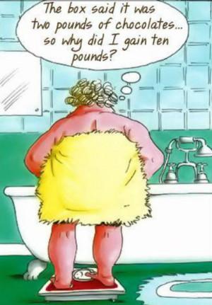 funny joke pic 28 LMAO – Funny Cartoon Joke!!