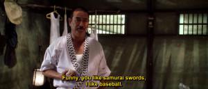Kill Bill Vol 1 Quotes-5
