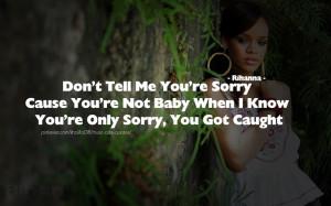 Bows Rihanna, Rihanna Quotes, Amazing Quotes, Music 3, Favorite Quotes ...