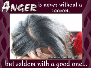 Related Pictures anger quotes anger quote
