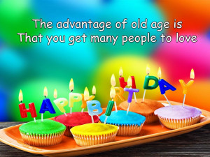 many more to come happy birthday happy birthday quotes for myself