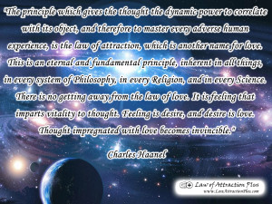 Quotes-The-Secret-Law-of-Attraction-Plus-07.jpg