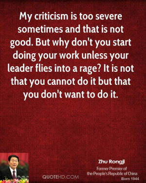 zhu-rongji-zhu-rongji-my-criticism-is-too-severe-sometimes-and-that ...