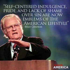 Billy Graham: Amazing God, Christians Sermon, Billy Graham My Hope ...