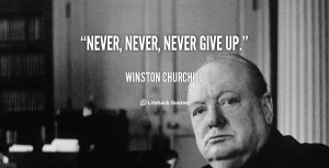 quote-Winston-Churchill-never-never-never-give-up-88526.png