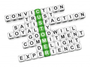Should You Outsource Your Customer Service To Keep Reviews Positive?