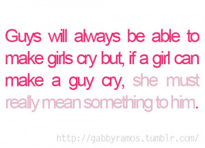 ... cry | CourtesyFOLLOW BEST LOVE QUOTES ON TUMBLR FOR MORE LOVE QUOTES