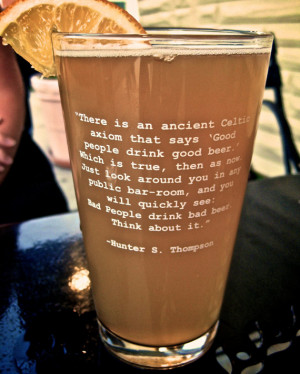 ... Galleries: Beer Quotes Poster , Funny Beer Quotes , Love Beer Quotes