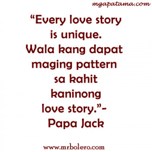 quotes about papa quotesgram
