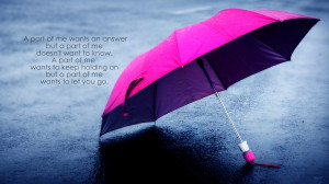 ... umbrella hd wallpaper 1920x1080 june 26 2014 quote hdwi 175 views get
