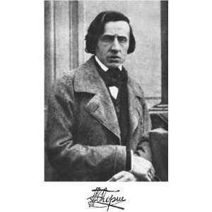 chopin quotes frederic francois chopin quotes frederic francois chopin ...