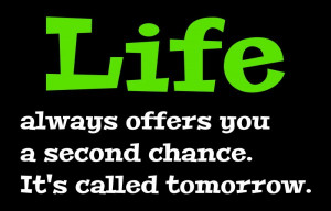 Motivational quotes, motivational quote, motivating quotes