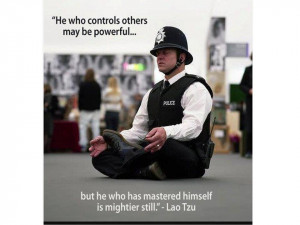 quote:He who controls others may be powerful...but he who has mastered ...