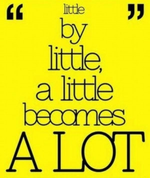 Good Quote #quotes, #wisdom