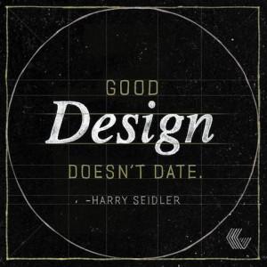 Tendencias en el diseño de logos 2015