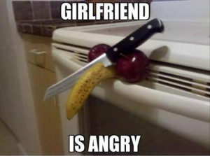 Return to 1000 Funny Pictures – Part 9