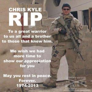 -chris-kyle-r-i-p-479841_579451128749316_1143160966_n.jpg#Chris ...