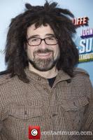 Brief about Adam Duritz: By info that we know Adam Duritz was born at ...