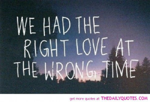 thedailyquotes.commotivational love life quotes