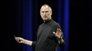 My Favorite Steve Jobs Quotes on Strategy and Leadership