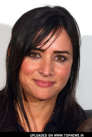 Pamela Adlon at Academy Of Tele...