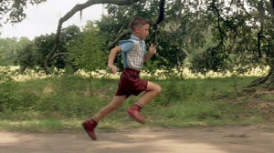 forrest-gump-movie-clip-screenshot-run-forrest-run_large.jpg