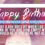 Happy-Birthday-Quote-for-him-or-her1-150x150.jpg