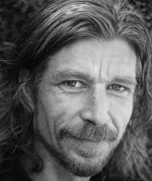 knausgaard rock star i ve reviewed karl ove knausgaard s a death in ...