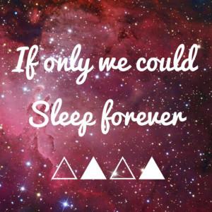 ments no sleep quotes tumblr no ments no sleep quotes tumblr n i want ...