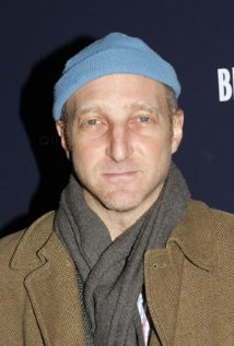 ... view rank on imdbpro jonathan ames i actor jonathan ames is an actor