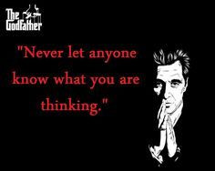 godfather quotes google search more godfather quotes pleasure movie ...