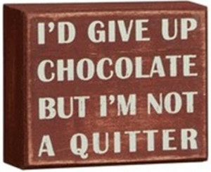 funny-chocolate-quotes