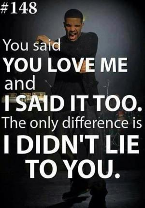 ... hurt, laugh, lies, life, live, love, pain, pretty, quote, smile, true