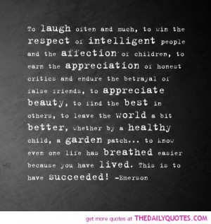 Life Quotes And Sayings Play With Laugh