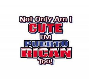 puerto rico kida weird cuz english puerto rican spanish puerto rican ...