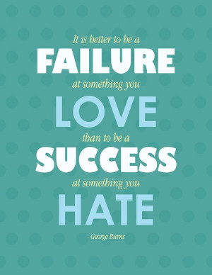 Love failure quotes, best, deep, sayings, hate