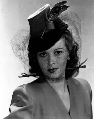 Julie Bishop Actress Wiki...