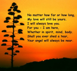 Will Always Love You uploaded by JakeBlood5 on Sunday, April 27 ...