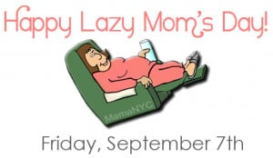 similar results lazy mom fudge i m a lazy mom lazy mom cleaning tip ...