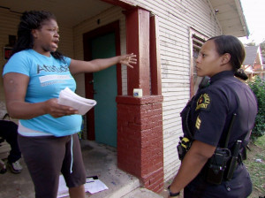 Hot Police Officer O-police-women-of-dallas- ...