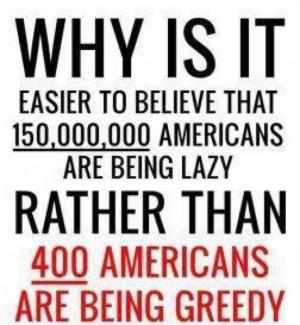 : Greedy Quotes For Greedy People , Greedy People , Greedy Quotes ...