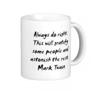 162587566_inspirational-quotes-mugs-inspirational-quotes-coffee-.jpg