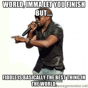 Imma Let you finish kanye west - World, Imma let you finish But ...