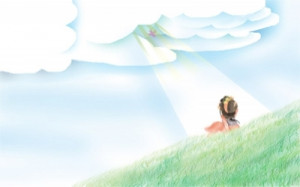 Bible Verses Showing The Importance of Quiet Time With God