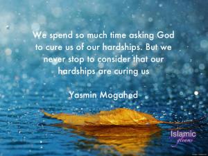 yasmin-mogahed-hardships.jpg