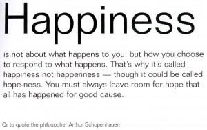 happiness quotes be happy quotes happy quotes about love happy quote ...