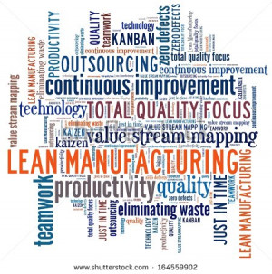 Back > Quotes For > lean quality improvement quotes